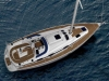 Yacht charter Bavaria 37 | C-SY-171 - Deck
